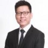 Ryan P. Chioh
